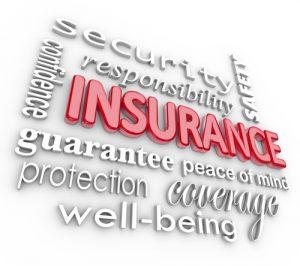 indianapolis car transport insurance