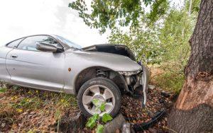 Sunday Night Crash Killed Four Teens in Indiana