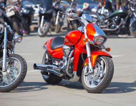 Indianapolis Car Transport Motorcycle/bike