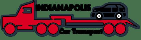 Indianapolis Car Transport