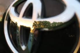 Toyota Expanding Indiana Facility