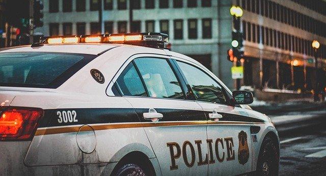 Drug Bust Leads To 31 Arrests
