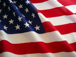 July 4th Brings Free Meals for Military Members: How Else Can We Help?