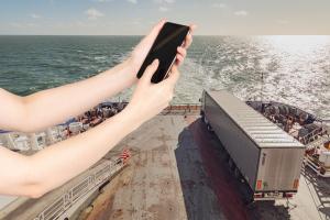 Loadsure, For Sure! Trucker Tools Brings Cargo Insurance In-App