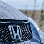 Honda and Acura Getting Electric Upgrade by General Motors