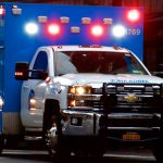 Substance Abuse Treatment Program for First Responders is Launched