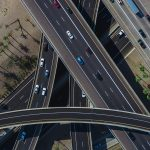 Rethink Coalition Pushes for an Improved Highway System