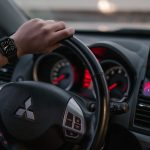 Mitsubishi Outlander PHEV Adopting S-AWC Tech